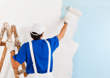 interior-house-painting-new-york-and-connecticut